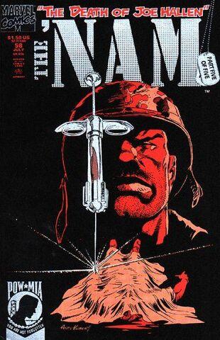 File:The 'Nam Vol 1 58.jpg