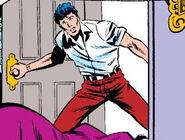 Antonio Rodriguez (Earth-616) from Captain America Vol 1 308 0002