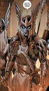 Brün (Earth-616) from Angela Asgard's Assassin Vol 1 3 001