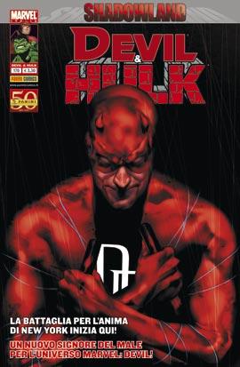 File:Devil e Hulk 170.jpg