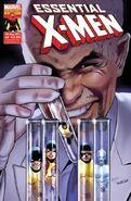 Essential X-Men Vol 2 30