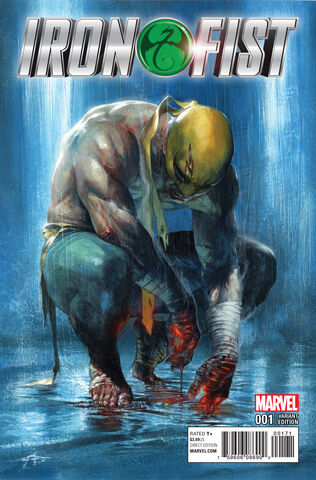 File:Iron Fist Vol 5 1 Frankie's Comics Exclusive Variant.jpg