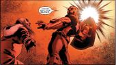Ivan Kragoff (Earth-616) from Captain America Steve Rogers Vol 1 4