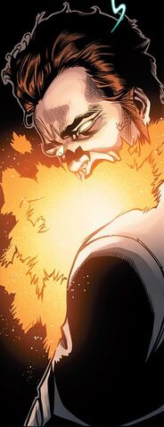 File:Jonothon Starsmore (Earth-616) from X-Men Legacy Vol 2 11 001.jpg