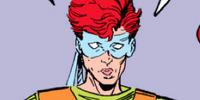 Joseph Bailey (Earth-616)