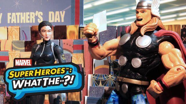File:Marvel Super Heroes What The-- Season 1 55.jpg