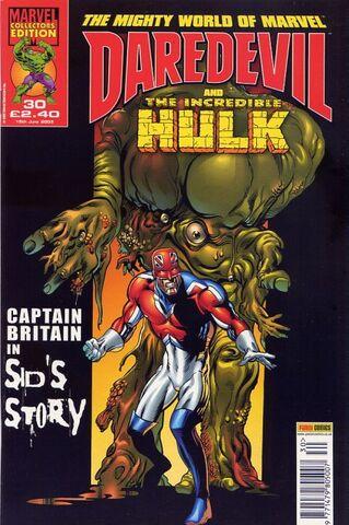 File:Mighty World of Marvel Vol 3 30.jpg