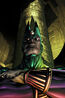 Nova Vol 4 20 Villain Variant Textless