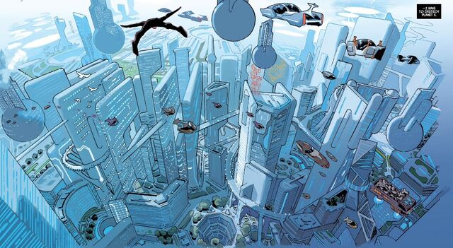 File:Planet X (Akkaba) from Uncanny Avengers Vol 1 18.NOW 001.jpg