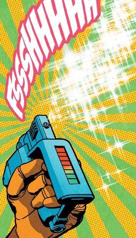 File:Prism Dust from Nick Fury Vol 1 2 001.jpg