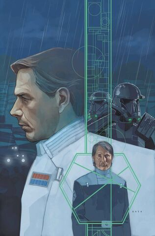 File:Star Wars Rogue One Adaptation Vol 1 3 Textless.jpg