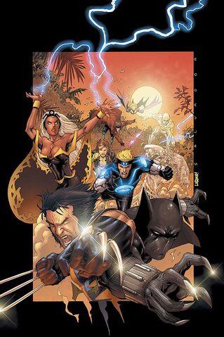 File:X-Men Vol 2 175 Textless.jpg