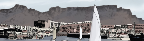 File:Cape Town from Carnage Vol 2 13 001.png