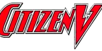 Citizen V