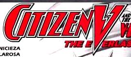 Citizen V s