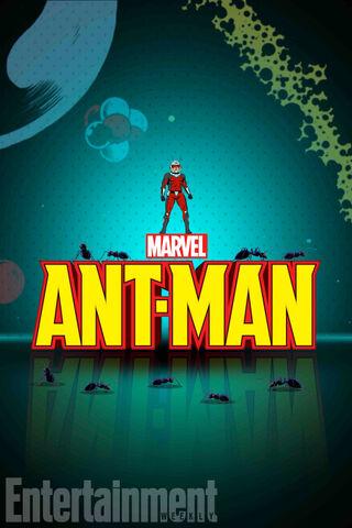 File:Marvel's Ant-Man poster 001.jpg
