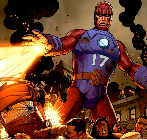 File:Sentinel 17 (Earth-616) from X-Men Schism Vol 1 2 0002.png