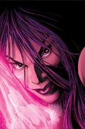 Uncanny X-Men Vol 1 455 Textless