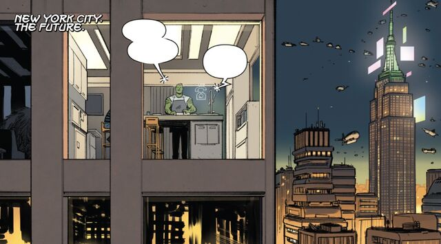 File:Wiccan and Hulkling's Apartment from Doctor Strange and the Sorcerers Supreme Vol 1 2 001.jpg