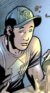 File:Dave (Penn State) (Earth-616) from Avengers Icons The Vision Vol 1 3 001.png