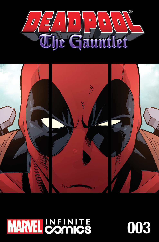 File:Deadpool The Gauntlet Infinite Comic Vol 1 3.jpg