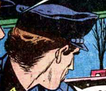 File:Frank (Policeman) (Earth-616) from Iron Man Vol 1 48 001.png