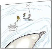 Land of Couldn't-Be Shouldn't-Be from Silver Surfer Vol 7 13 001