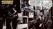 Llanfairpwllgwyngyllgogerychwyrndrobwllllantysiliogogogoch from Secret Avengers Vol 1 20