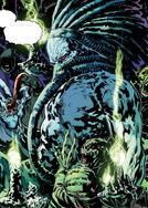 Marius St. Croix (Earth-616) from Uncanny X-Men Vol 4 8 001