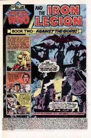 Marvel Premiere Vol 1 58 001