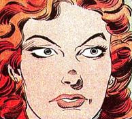 File:Pamela Sennet (Earth-616) from Daredevil Vol 1 295 001.png