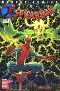 Spiderman 103