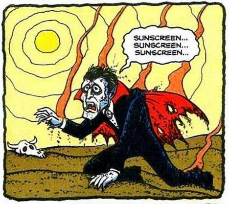 File:Vlad Dracula (Earth-9047) from What The-- Vol 1 16.jpg