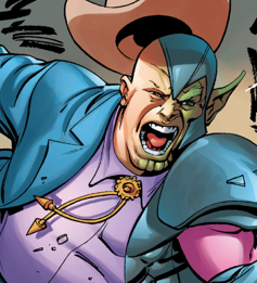 File:Bryson (Earth-616) from A + X Vol 1 15 001.png