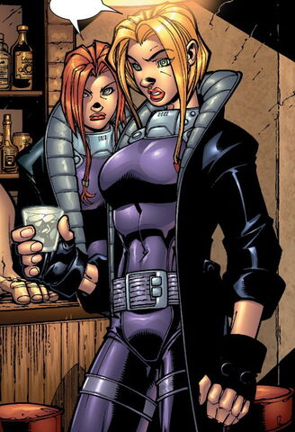 File:Frankie (Ararat Corporation) (Earth-616) from Venom Vol 1 6 0001.jpg