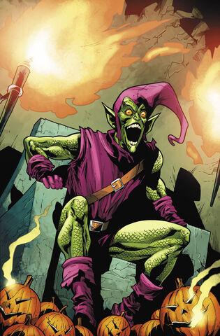 File:Green Goblin 04.jpg