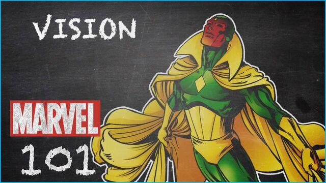 File:Marvel 101 Season 1 33.jpg