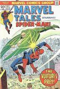 Marvel Tales Vol 2 47
