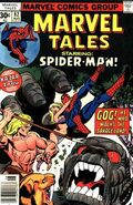 Marvel Tales Vol 2 82