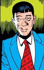 Paul Reubens (Earth-616) from Incredible Hulk Vol 1 355 0001