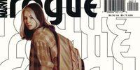 Rogue Vol 2 2