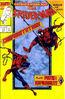 Spider-Man Vol 1 51 Flip