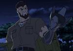 Ulysses Klaue (Earth-12041) from Marvel's Avengers Assemble Season 3 6