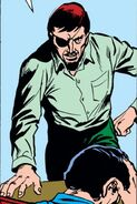Armand DuBroth (Earth-616) from Amazing Spider-Man Vol 1 219 0001