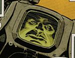 Arnim Zola 4.2.3 (Earth-616) from Secret Avengers Vol 1 18 0001