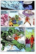Marvel Comics Presents Vol 1 59 page 06 Calvin Rankin (Earth-616)
