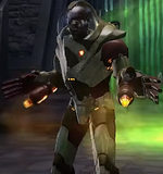 Steven Hudak (Earth-6109) from Marvel Ultimate Alliance 2 0002
