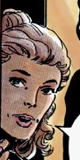 File:Bess (Earth-616) from Marvel Graphic Novel Vol 1 5 001.png