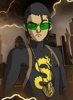Gene Kahn (Earth-904913) from Iron Man Armored Adventures Season 1 2 0001
