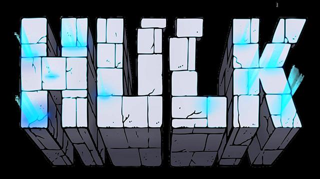 File:Hulk (2017) logo.png